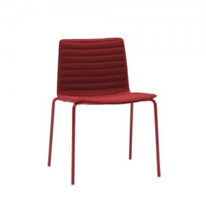 andreu-world-flex-chair-si1302-7