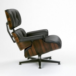 sillon-lounge-chair-670-(2)