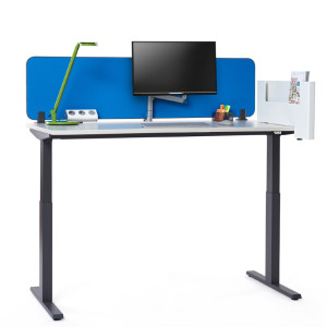 Migration_Steelcase_Antunez-1