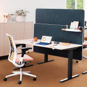 Migration_Steelcase_Antunez-2