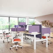 Migration_Steelcase_Antunez-4