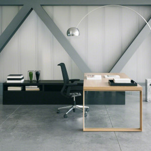 Qadro_Steelcase_Antunez-1
