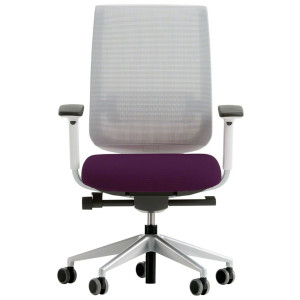 Reply_Steelcase_Antunez-1