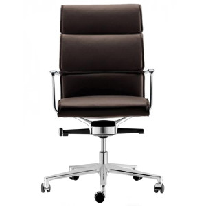 Una_Chair_Executive_1_ICF_Antunez-1
