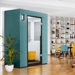 Office_Bricks_Steelcase_Antunez-1
