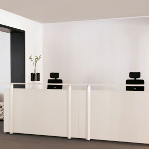 Ottima_Re_Steelcase_Antunez-1