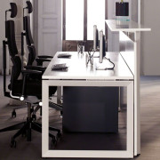 Ottima_Re_Steelcase_Antunez-2