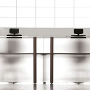 Ottima_Re_Steelcase_Antunez-3