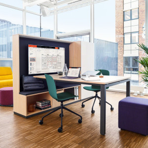 Share_It_Collection_Steelcase_Antunez-1