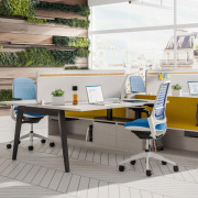 Share_It_Collection_Steelcase_Antunez-3