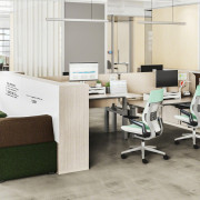 Share_It_Collection_Steelcase_Antunez-4
